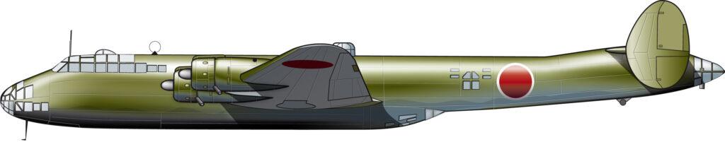 Ingeniería inversa con el avión equivocado