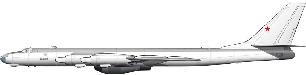 El avión que lanzó la bomba más destructora de la historia